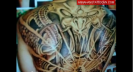 tattoo-design-books-video-skull-and-buddha-fullback-thumbnail