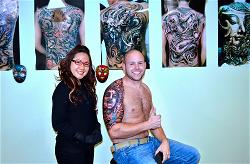 Tattoo-banner-Garden-Grove-12345-7