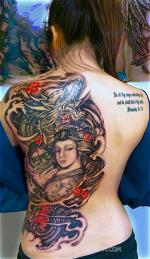 geisha-tattoo-253s-jpg