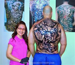 Tattoo-banner-Garden-Grove-12345-5