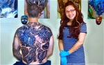 tattoo-video-garden-grove-full-back-cover-up-with-2-dragons