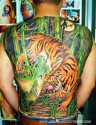 tattoo-tiger-garden-grove-11-