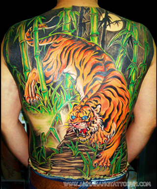 tattoo_design_liveshow_tiger_fullback