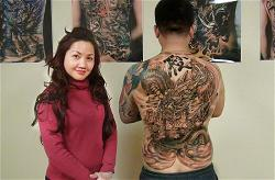 Tattoo-banner-Garden-Grove-12345-4