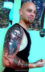 tattoo-religion-garden-grove-24-thumbnail