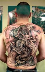 tattoo-dragon-garden-grove-30-