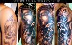 tattoo-video-garden-grove-cover-up-budddha-