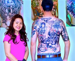 Tattoo-banner-Garden-Grove-12345-8
