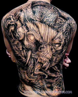 tattoo_design_liveshow_dragon_fullback