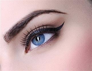 beautiful-blue-eye-z3zo-24320508
