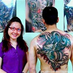 Tattoo-banner-Garden-Grove-12345-3